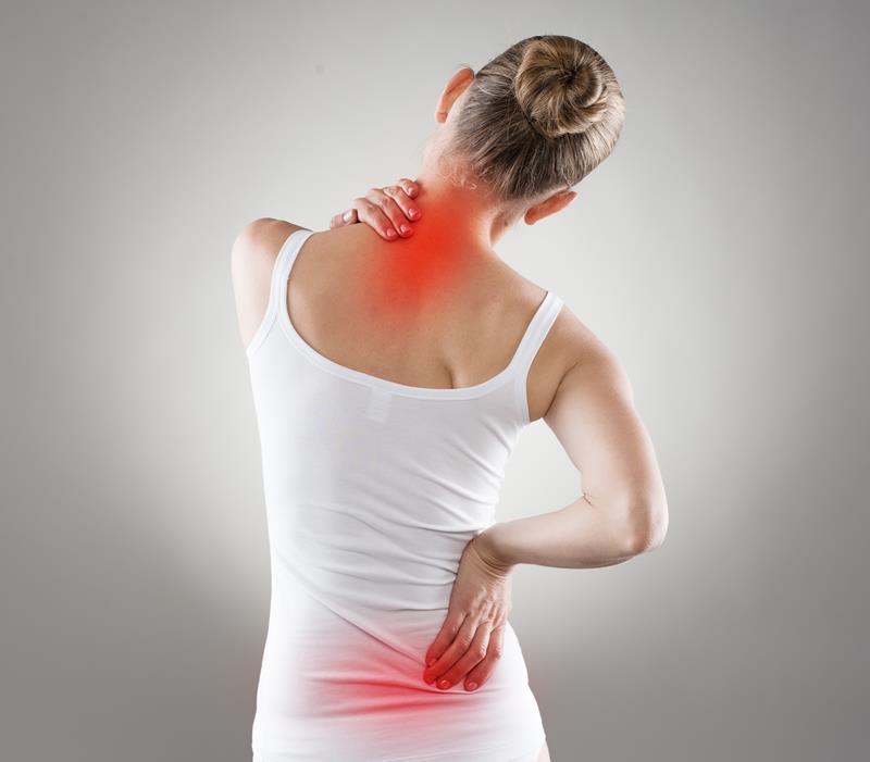 chiropractic services  Salt Lake City, UT
